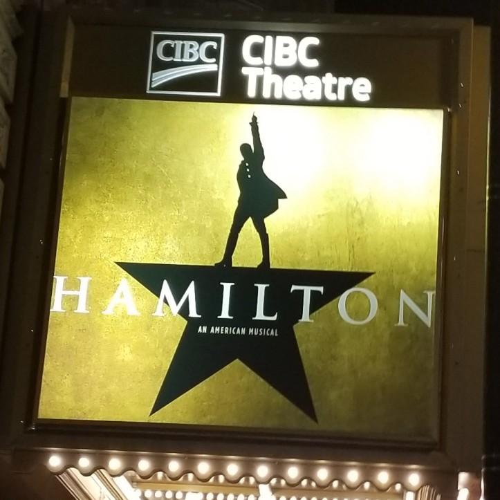 Hamilton pic